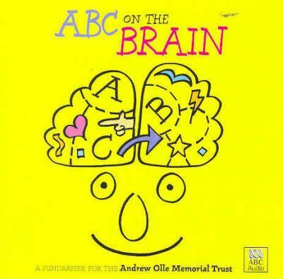 ABC on the Brain 1xcd