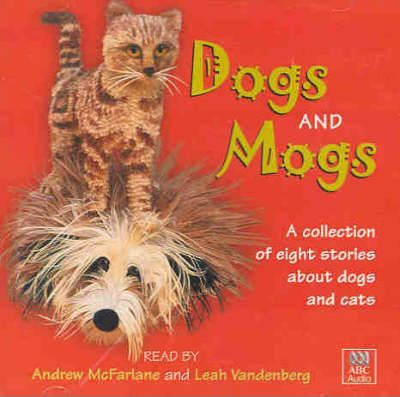 Dogs and Mogs