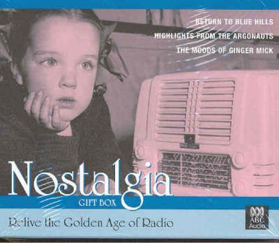 The Nostalgia Box