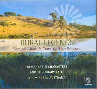 Rural Legends
