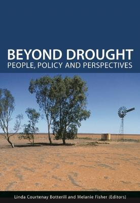 Astrosadventuresbookclub.com Beyond Drought : People, Policy and Perspectives Image