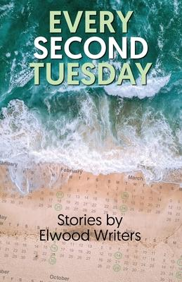 Every Second Tuesday