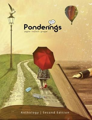 Ponderings Anthology Second Edition