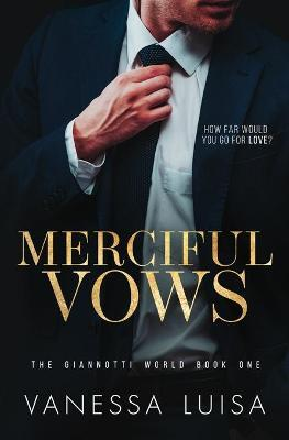 Merciful Vows