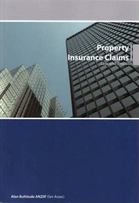 General Insurance Claims