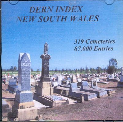 Dern Index