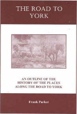 The Road to York