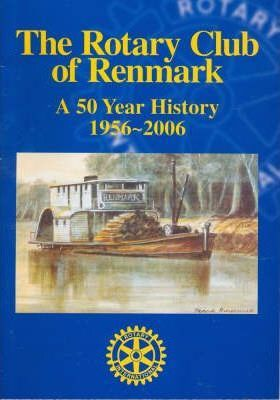 The Rotary Club of Renmark