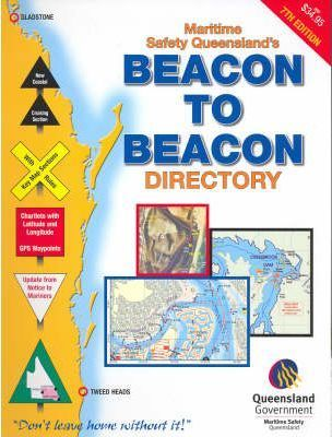 Beacon to Beacon Directory
