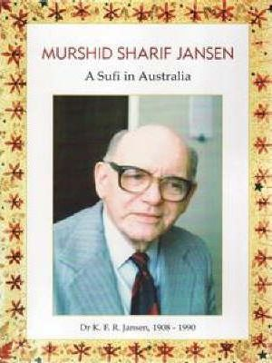 Murshid Sharif Jansen