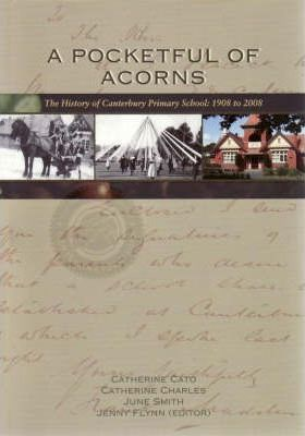 A Pocketful of Acorns