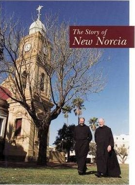 The Story of New Norcia