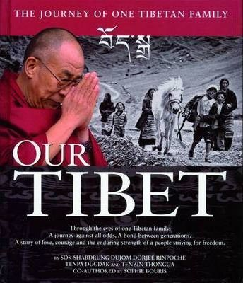 Our Tibet
