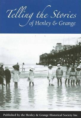Telling the Stories of Henley and Grange