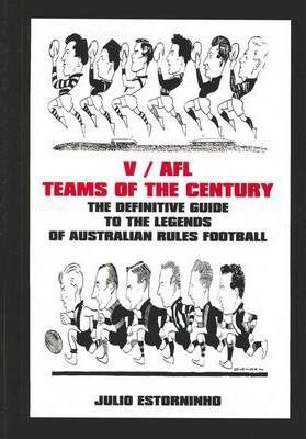 V/AFL Teams of the Century