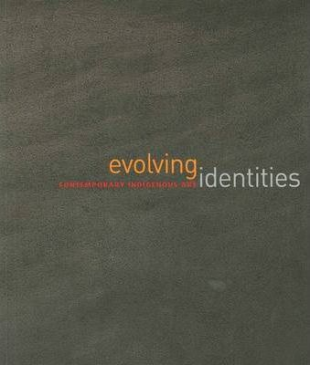 Evolving Identities