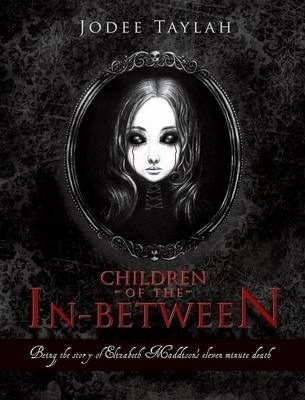 Children of the In-Between