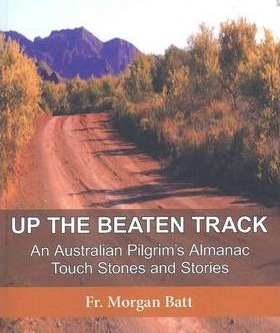 Up the Beaten Track