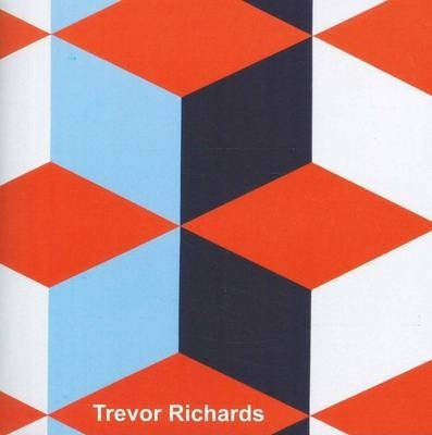 Trevor Richards