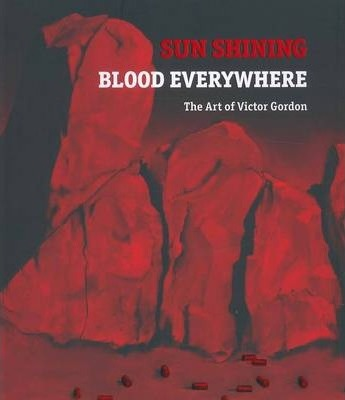 Sun Shining - Blood Everywhere