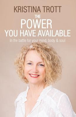The Power You Have Available
