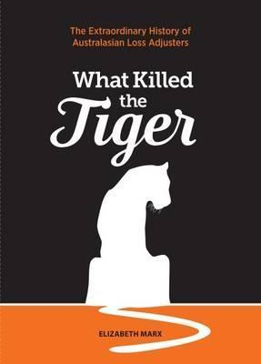 What Killed the Tiger