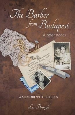The Barber from Budapest & Other Stories