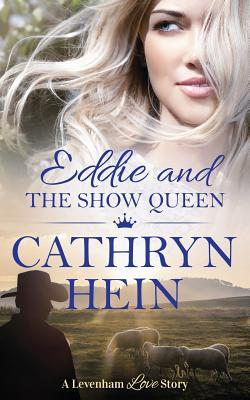 Eddie and the Show Queen