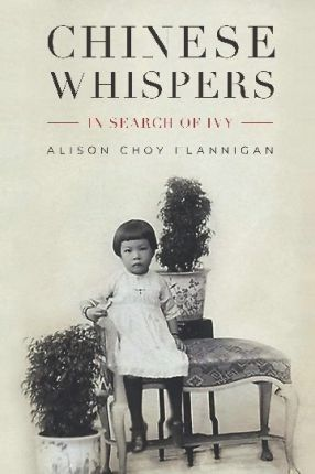 Chinese Whispers  In Search of Ivy