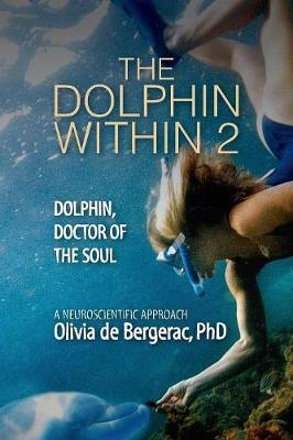 The Dolphin Within 2