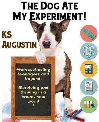The Dog Ate My Experiment!