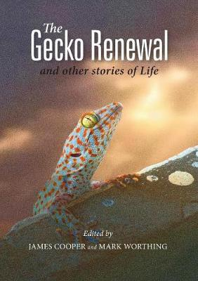 The Gecko Renewal