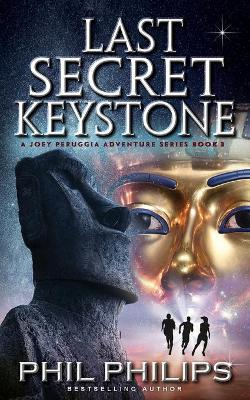 Last Secret Keystone