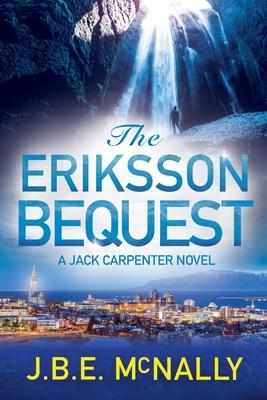 The Eriksson Bequest