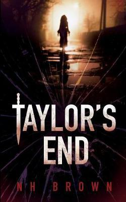 Taylor's End