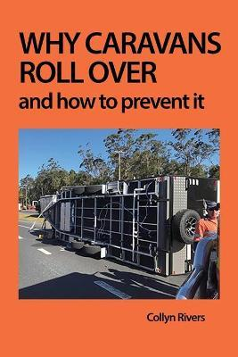 Why Caravans Roll Over
