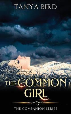 The Common Girl
