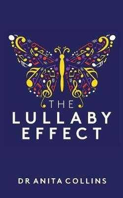 The Lullaby Effect : The science of singing to your child
