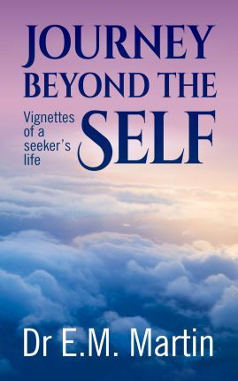 Journey Beyond the Self