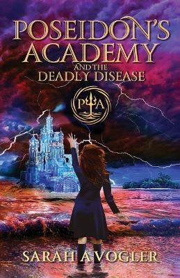 Poseidon's Academy and the Deadly Disease