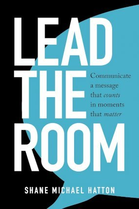 Lead the Room