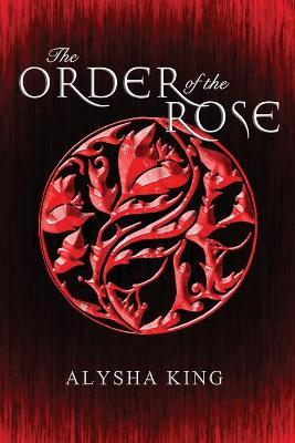 The Order of the Rose