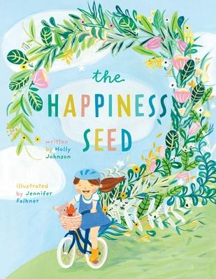 The Happiness Seed