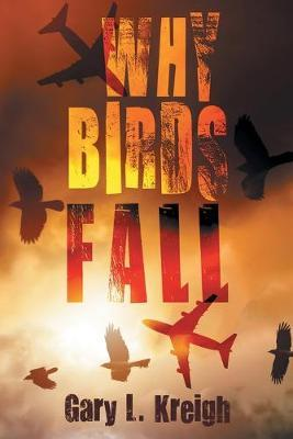 Why Birds Fall