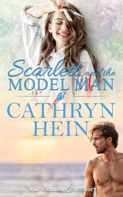 Scarlett and the Model Man