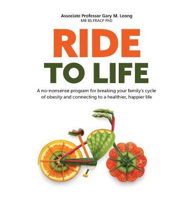 Ride to Life