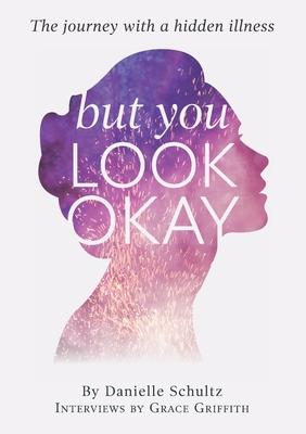 But You Look Ok
