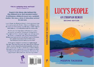 Lucy's People