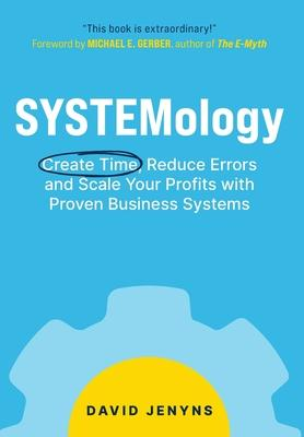 SYSTEMology