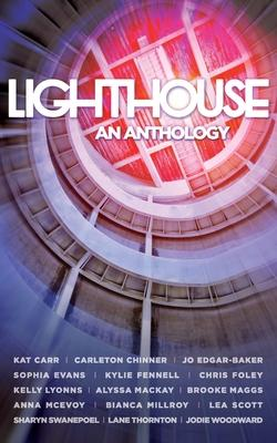 Lighthouse - An Anthology